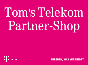 Telekom Shop